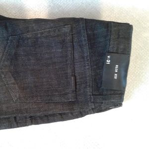 Joe's Jeans. New!